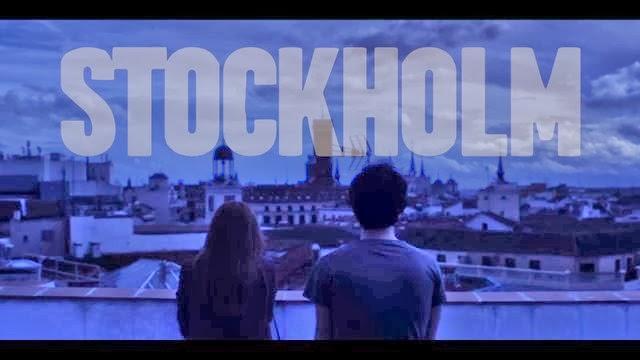 stockholm-premiosferoz_MC