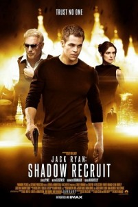 Jack_Ryan_Shadow_Recruit_cartel_original_ficha_MC