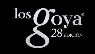 los-premios-goya-2014_MC