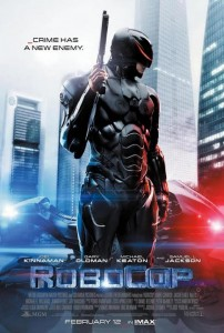 robocop_cartel_original_ficha_MC