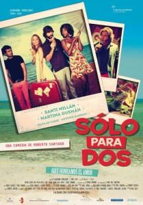 solo_para_dos_cartel_ficha_MC