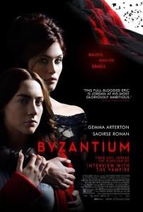 Byzantium_cartel_original_ficha_MC