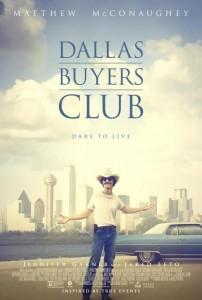 Dallas_Buyers_Club_cartel_original_MC