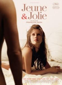 Jeune-et-Jolie-cartel_original_ficha_MC
