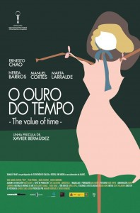 O_ouro_do_tempo_El_oro_del_tiempo_cartel_Noticia_festival_MC