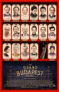 The_Grand_Budapest_Hotel_cartel_original_ficha_MC