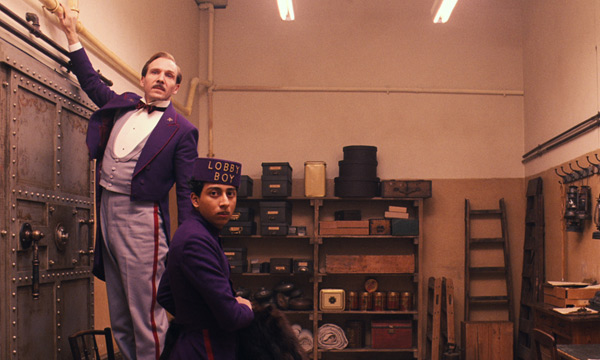 The_Grand_Budapest_Hotel_imagen_Iv_MC