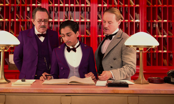 The_Grand_Budapest_Hotel_imagen_Iv_MC2