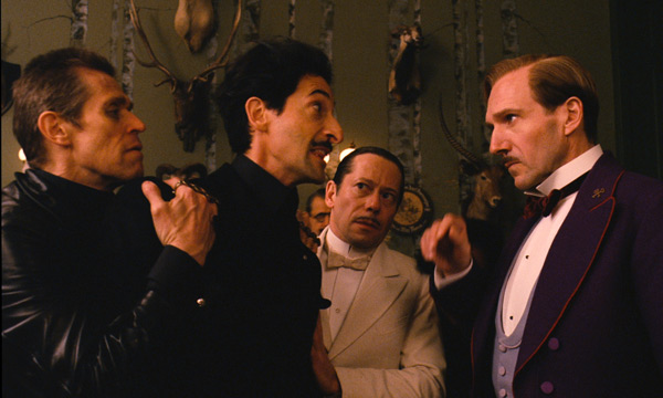 The_Grand_Budapest_Hotel_imagen_Iv_MC3