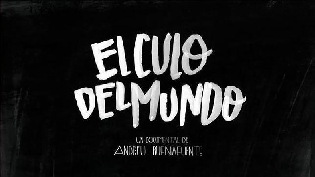 buenafuente_el_culo_del_mundo_MC