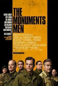 cartel_original_Monuments_Men_MC