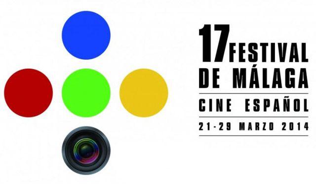 festival-cine-malaga_noticias-MC