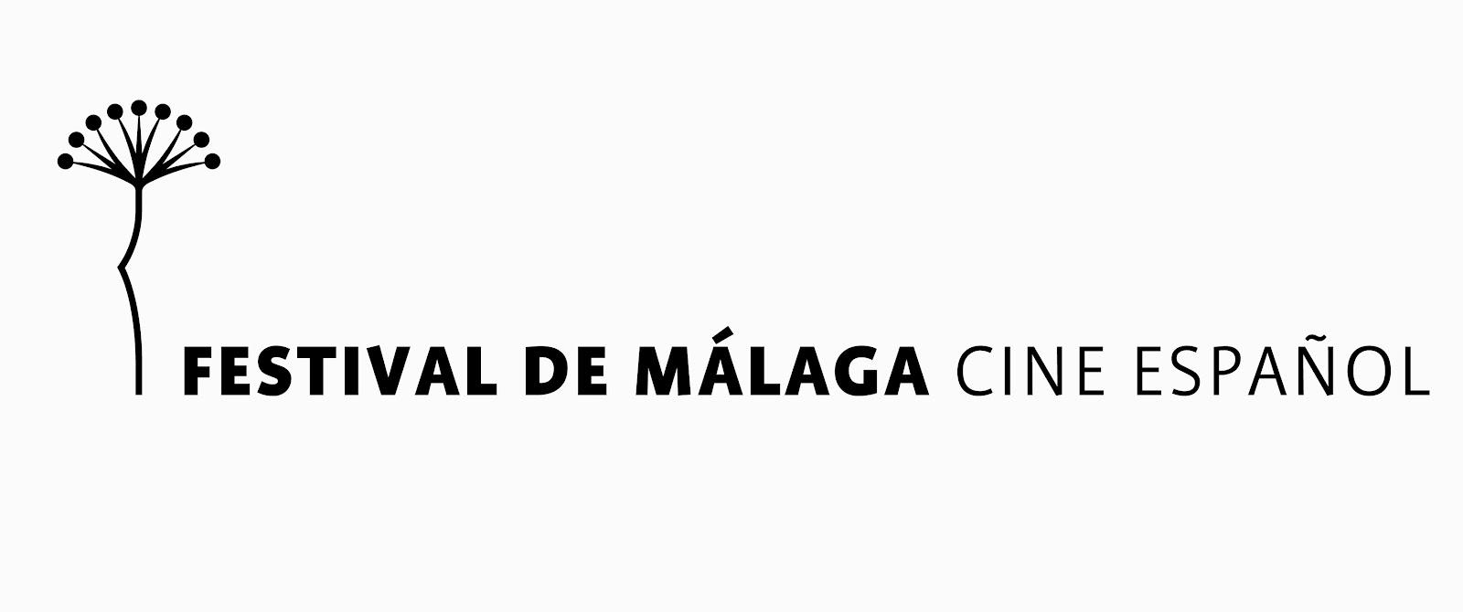 festival_de_malaga_logotipo_MC