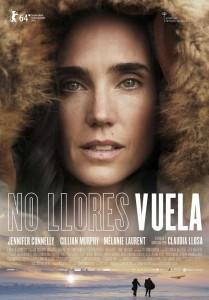 no_llores_vuela_cartel_original_ficha_MC