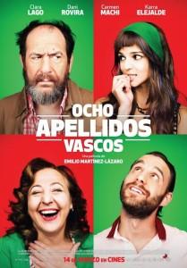 ocho_apellidos_vascos_cartel_original_ficha_MC