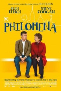 philomena_cartel_ficha_MC