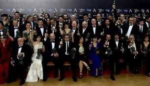 premios_goya_2014_todos_los_premiados_MC