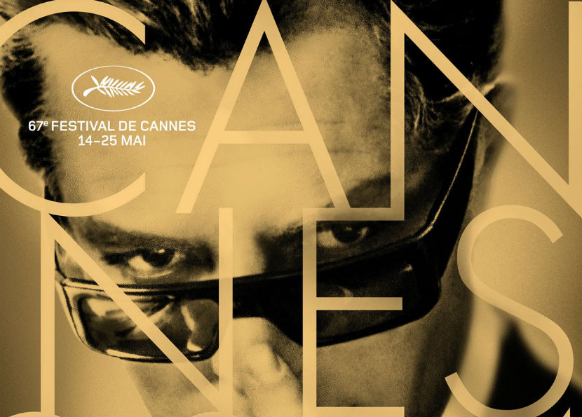 67_Festival_de_Cannes_2014_cartel_noticias_MC