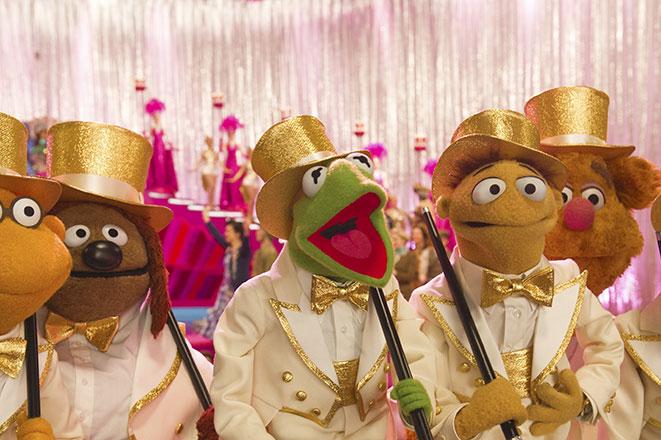 El_tour_de_los_Muppets_imagen_Ge_MC