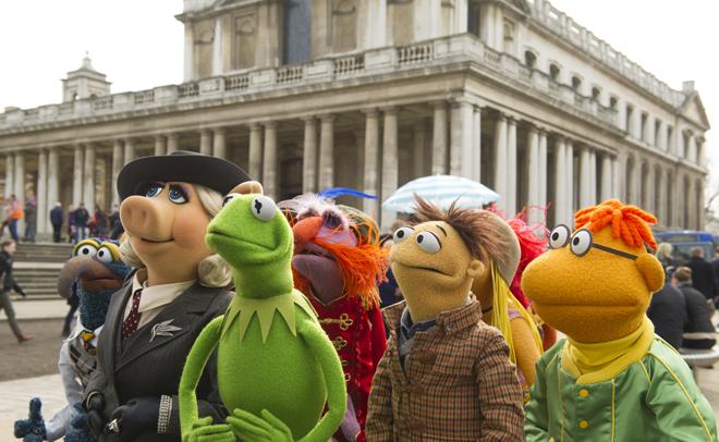 El_tour_de_los_Muppets_imagen_Ge_MC2