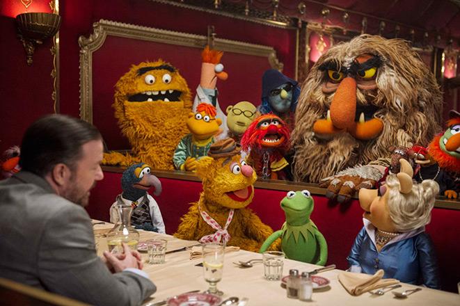 El_tour_de_los_Muppets_imagen_Ge_MC4