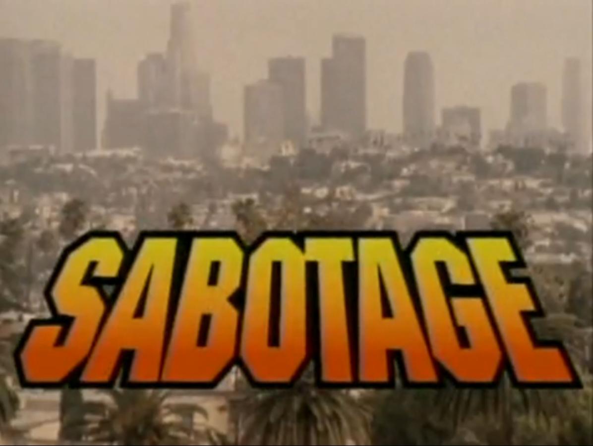 Sabotaje_videoclip_viernes_MC