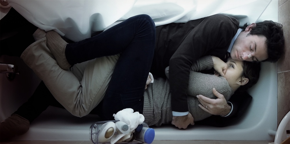 Upstream_Color_imagen_Ge_MC