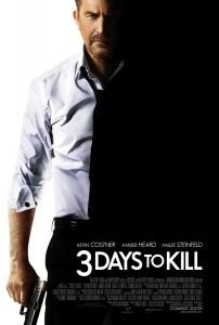 3_dias_para_matar_cartel