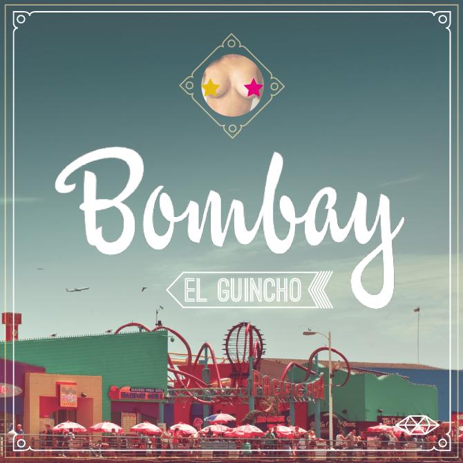Bombay_el_guincho_videoclip_viernes_MC