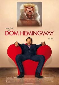 Dom-hemingway_cartel_cartelera_MC