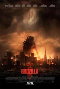 Godzilla_cartel_MC