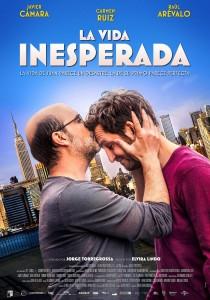 La_vida_inesperada_MC_poster