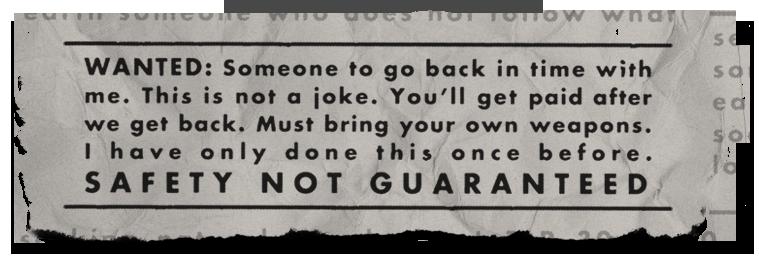 Seguridad_no_garantizada_Ge_MC1
