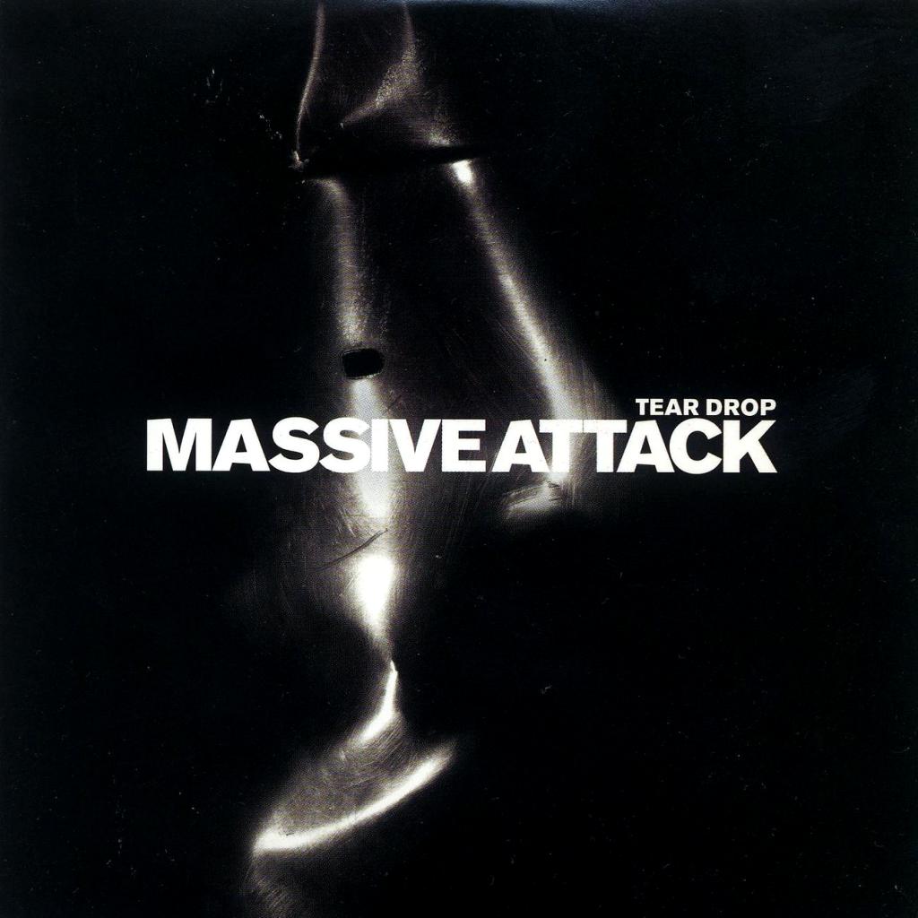 el_videoclip_del_viernes_teardrop_massive_attack_MC
