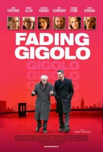 fading-gigolo-cartel_original_MC