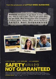 safety_not_guaranteed_cartel_original