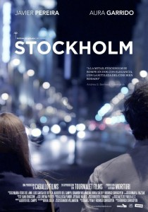 CARTEL_STOCKHOLM_original_MC