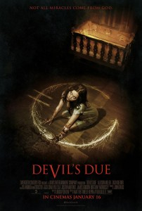 Devils-Due_cartel_original_ficha_MC