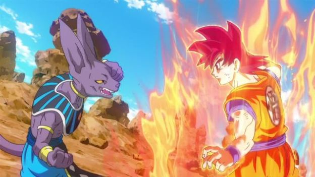 Dragon_Ball_Z_La_batalla_de_los_dioses_Iv_MC1