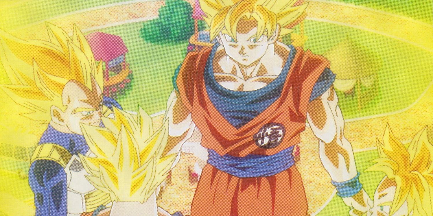 Dragon_Ball_Z_La_batalla_de_los_dioses_Iv_MC3