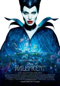 Malefica_MC_Cartel_Original