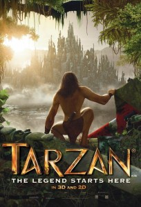 Tarzan_cartel_MC