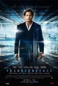 Transcendence_carte_original_MC