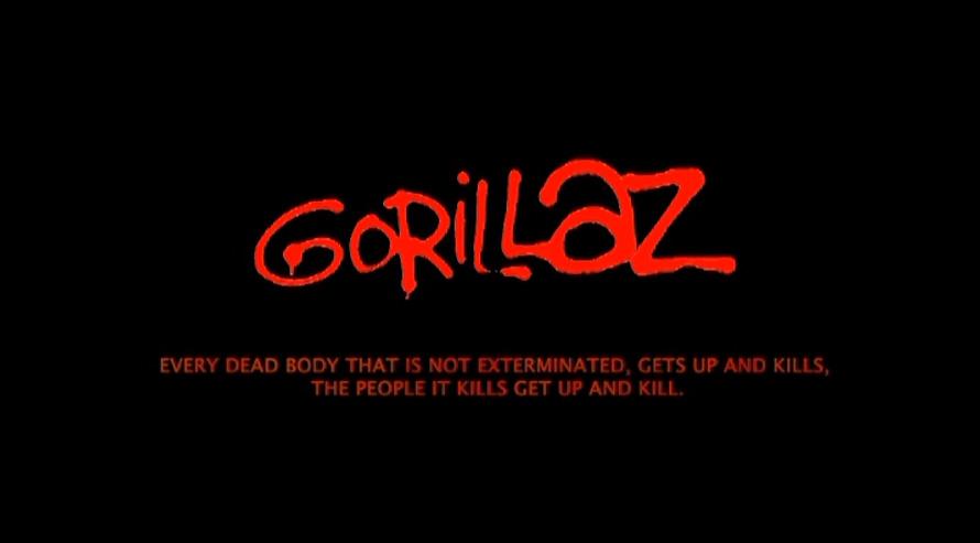 gorillaz_Iv_MC