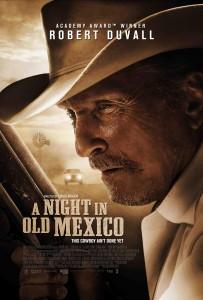 una_noche_en_el_viejo_mexico_cartel