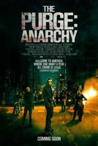Anarchy_La_noche_de_las_bestias_poster_original_MC