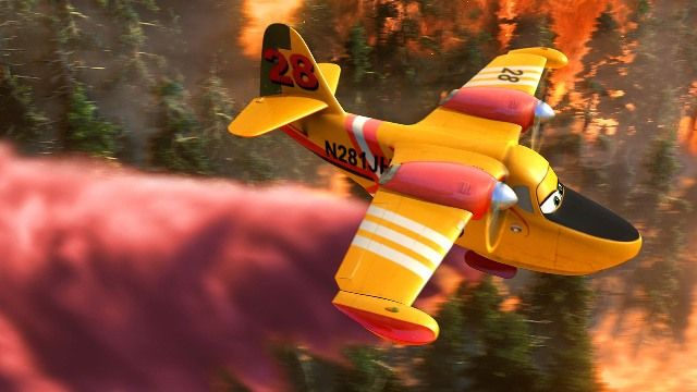 Aviones_2_imagen_Ale_MC3