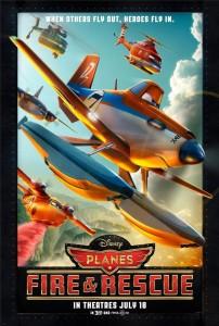 Aviones_Equipo_de_rescate_(Aviones_2)_cartel_original_MC