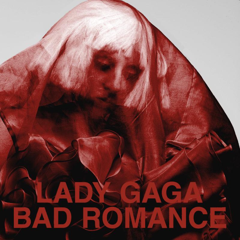 El_videoclip_del_viernes_Lady_gaga_romance_MC