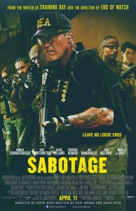 Sabotage_GE_MC_Cartel_original